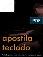 Essias Apostila Teclado Ver1.3