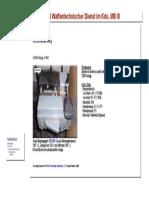 Raketen- Und Waffentechnischer Dienst (RWD) - UKW-Anlage U 600