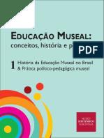 Vol_1_Educacao_Museal-compressed