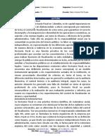 Historia de La Revisoria Fiscal (2)