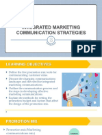 SLIDE Principles of Marketing - Chapter 8- Philip Kotler