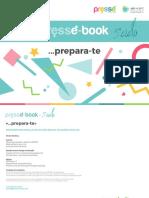 1.Presse Book 3º Ciclo