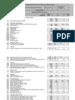 Plan_p_Projeto_Basico_Habitacao_de_3_quartos1