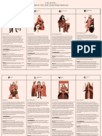 PDF Landing Tarot De