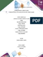 Unidad 3 Fase 4_Focalizacion de Ejes Curriculares