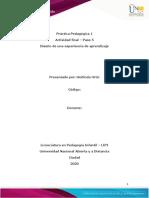 Proyecto de acción pedagógica-practica 1-Herlinda-Ortiz (4)