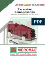 zaranda_semipesada