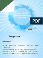 PENGANTAR STD (1)