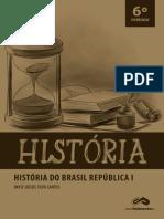 historia-do-brasil-republica1