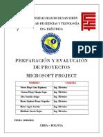 Microsoft Project (2)-fusionado