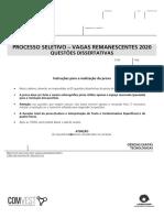 VR_D_CExatas