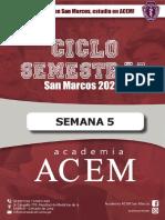 5 ACEM Semestral 2021 1