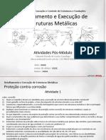 DEEM-Atividades Pós-Módulos-RV2004