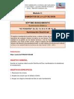 SEPTIMO MANDAMIENTO Enseñanza (1)-1602936843449-920956590 (1)