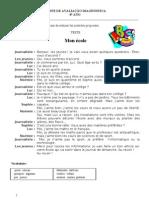 teste diagnóstico 8.2