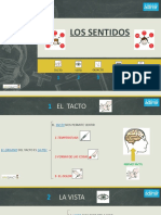 6-POWER-POINT_-LOS-SENTIDOS