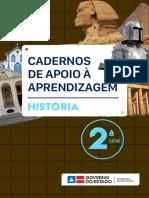 caderno2serieemhistoriaunidade114012021
