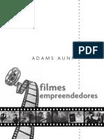 APOSTILA FILMES EMPREENDEDORES