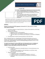 NDAA Report Dt Definitions Terminology Methodology 111220