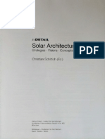 3.Solar-Architecture-In DETAIL