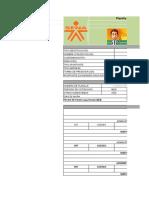 SimulacionnPlanillanPILAnComprobantendenPago___4360476dc051516___
