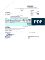 BQ210205-025-RZ-SCHNEIDER (UNO-3075)