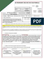 Primer Parcial Emprendedores de Negocios (LUIS FERNANDEZ)(0900!19!14501)