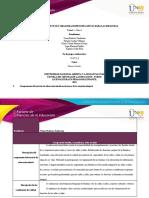 Consolidación Del Paso 2- Matriz de Análisis_Grupo 3 FN