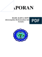 LAPORAN-HASIL-KARYA-SISWA-SECARA-TERTULIS