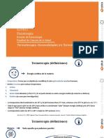 Generalidades_Termoterapia__Taller___1_ (1)