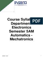 syllabus_EN_E_5AM