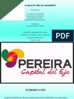 DESARROLLO DE NUEVAS CIUDADANIAS PDF