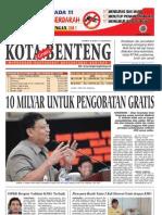 KOBEN 31.pdf