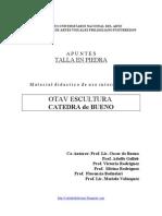 Apunte_Talla_en_Piedra