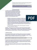 Mediacao-CF-e-tentativas-previas-jurisdicao-Fernanda-Tartuce
