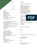 raul-gomez-jattin-poemas