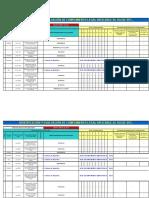 11. Matriz de requisitos legales - SST para revisar oct.-2020 - copia