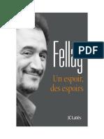 Fellag+-+Un+espoir+des+espoirs