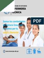 Brochure_EnfermeríaTécnica-2020