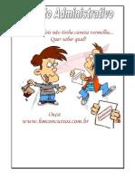 poderes_e_atos_administrativos