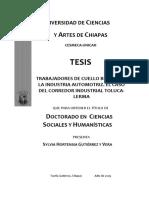 tesis_final-_silvia_gutierrez2