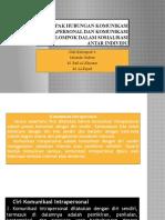 psikologi kel.8 (1)