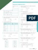 Ficha_nivel_cero-Expresiones_algebraicas
