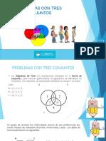 Problemas_con_tres_conjuntos