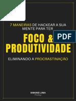 7_MANEIRAS_de_Hackear_a_Sua_Mente_Para_Ter_Produtividade_e_Foco_Eliminando_a_Procrastinação_v1