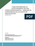 informeiiunidad-130505065120-phpapp01
