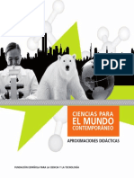 ciencias_para_el_mundo_contemporaneo._aproximaciones_didacticas