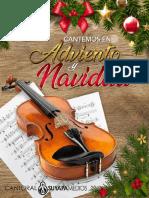 CANTEMOS-EN-ADVIENTO-Y-NAVIDAD-2020