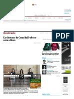 Ex-diretoras da Cosac Naify abrem nova editora - 17_09_2016 - Ilustrada - Folha de S