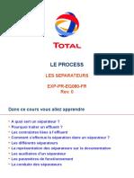 EXP-PR-EQ080-FR Slides Separateurs